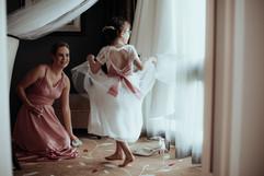 LOVELENSCAPES_PHOTOGRAPHY_•_BRISBANE_W