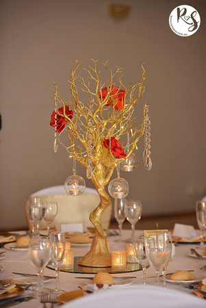 Sweetrose wedding (443) low.jpg