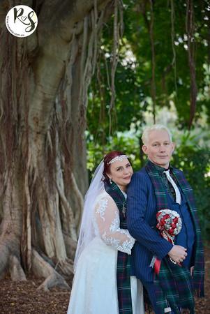 Sweetrose wedding (359) copy (002).jpg