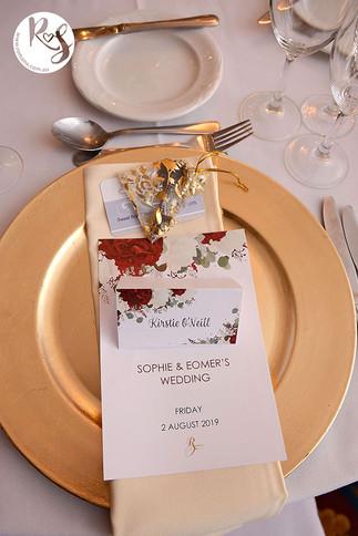 Sweetrose wedding (433) low.jpg