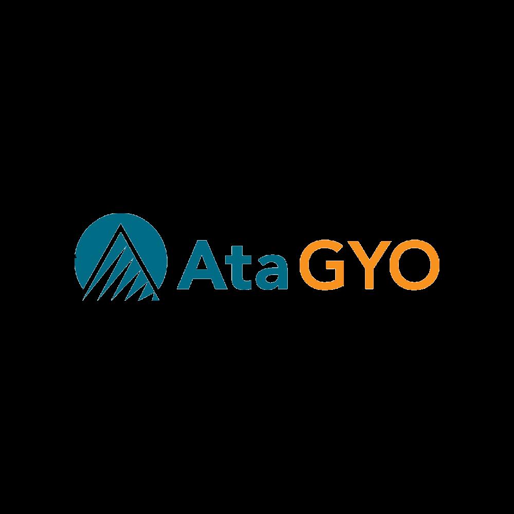 ataGYO.png
