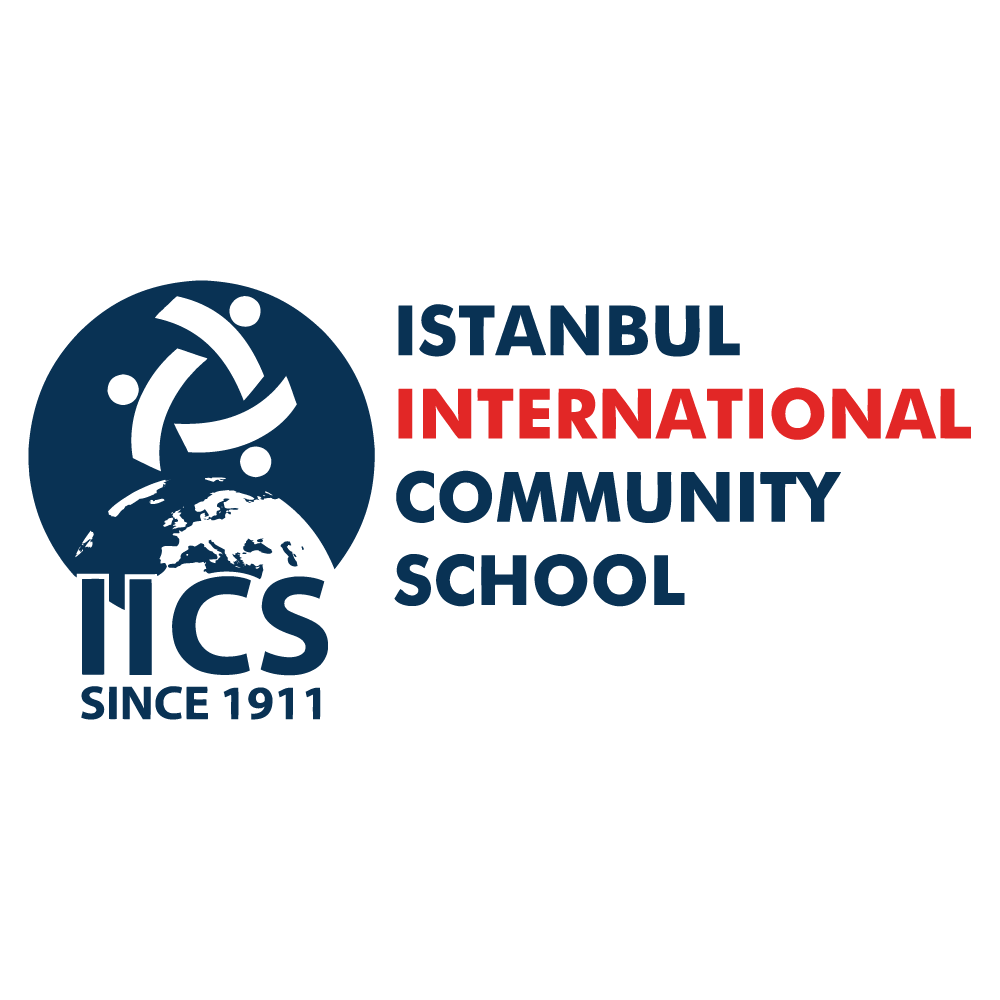 IICS-.png