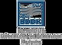 BDDK_logo1.png