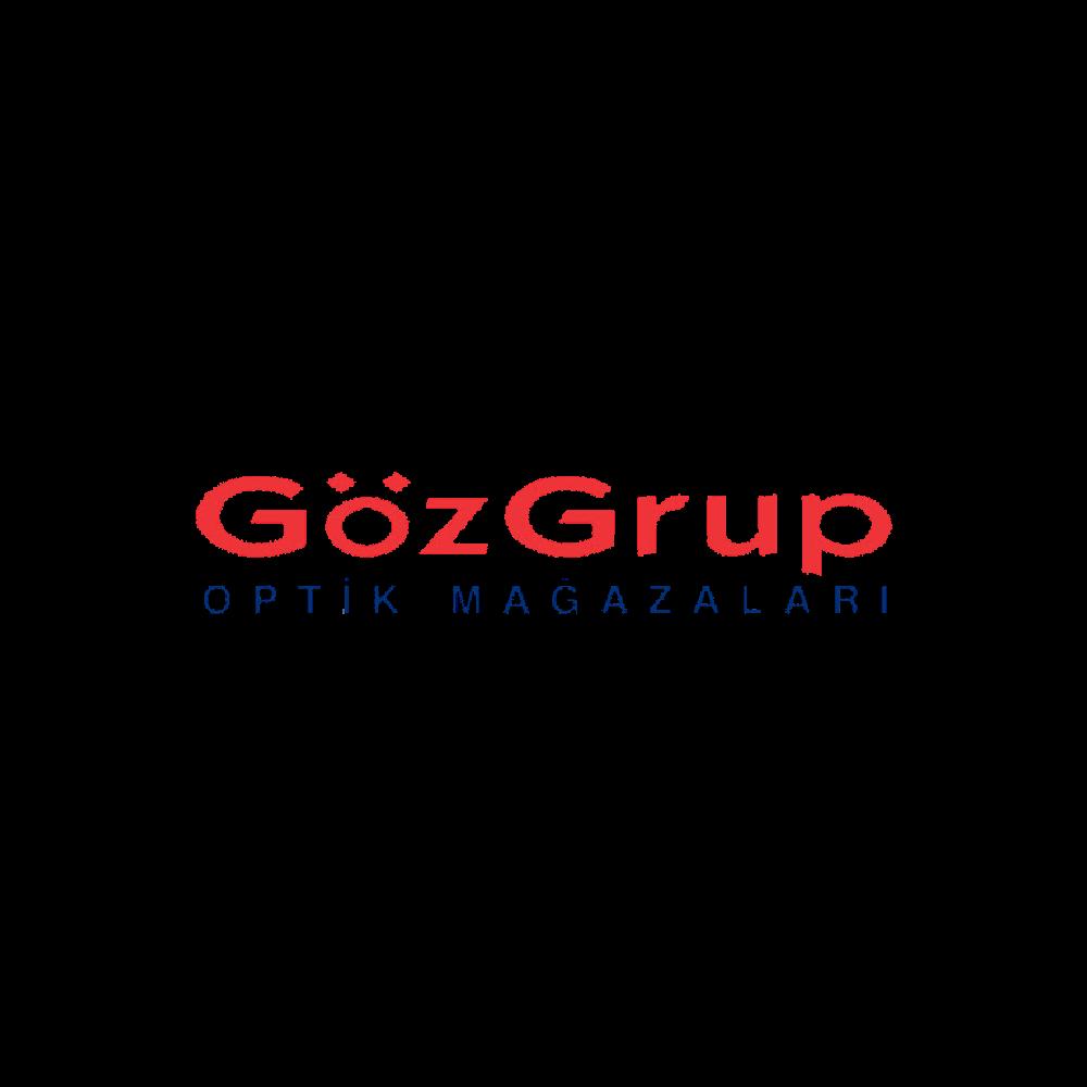 gozgrup.png