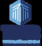 Logo_TDUB.png