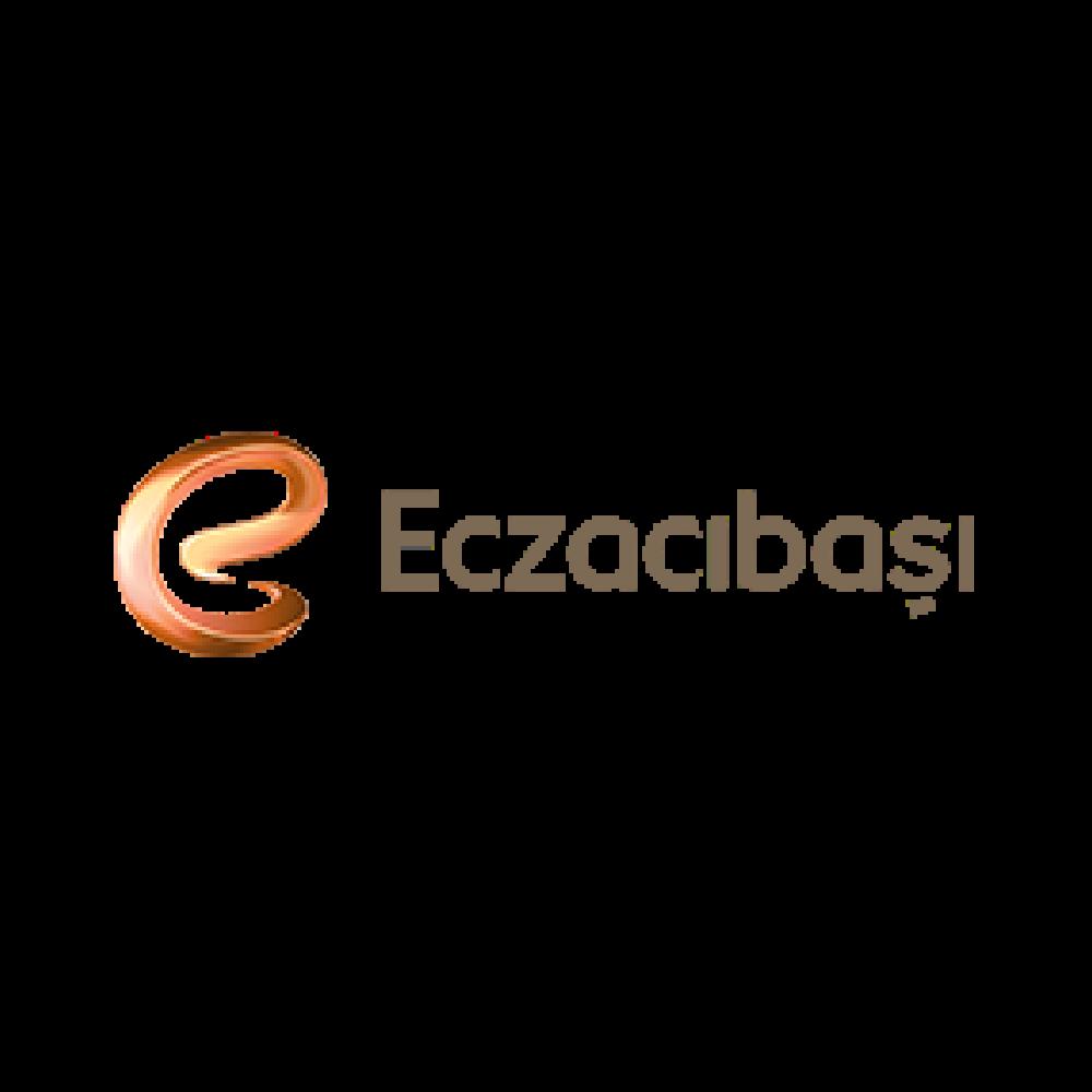 eczacibasi.png