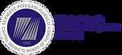 spk-logo-01.png