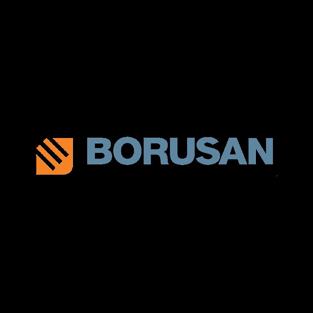 Borusan.png