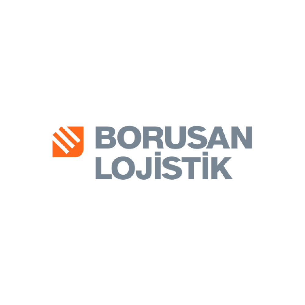 borusan_lojistik.png