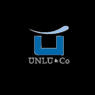 unlu.png