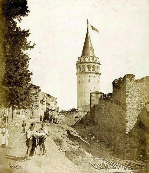 Galata_Kulesi_1854.jpg