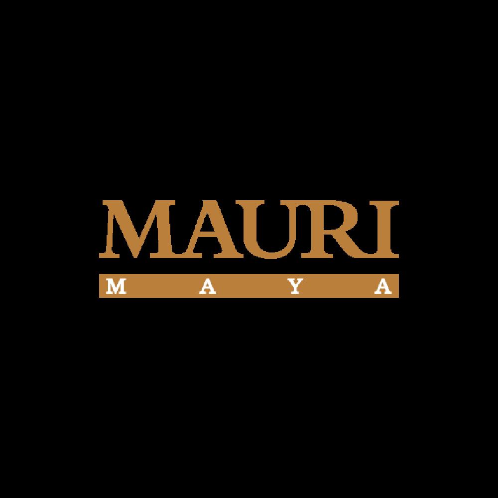 Mauri.png