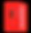 Capture d'écran 2020-06-16 à 23.53.45.