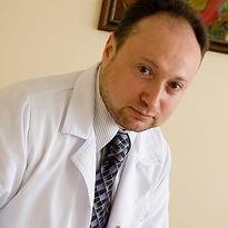 Dr. Vadim Dekhtyar, Glenview, IL