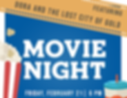 february movie night social.png