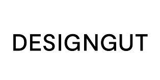 bingo_logos_alle3.jpg