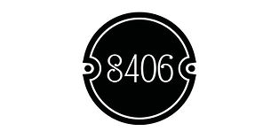 bingo_logos_alle.jpg