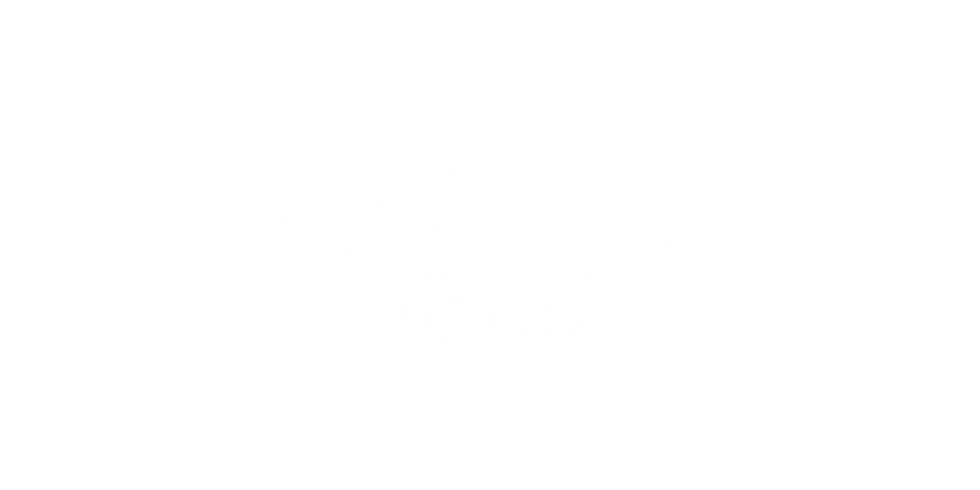 LogoMMB.png