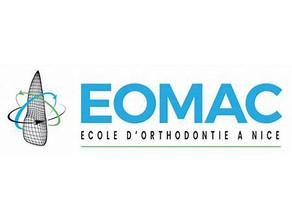 フランスの近代歯科矯正の学校「EOMAC」で3Dプリンターを活用。