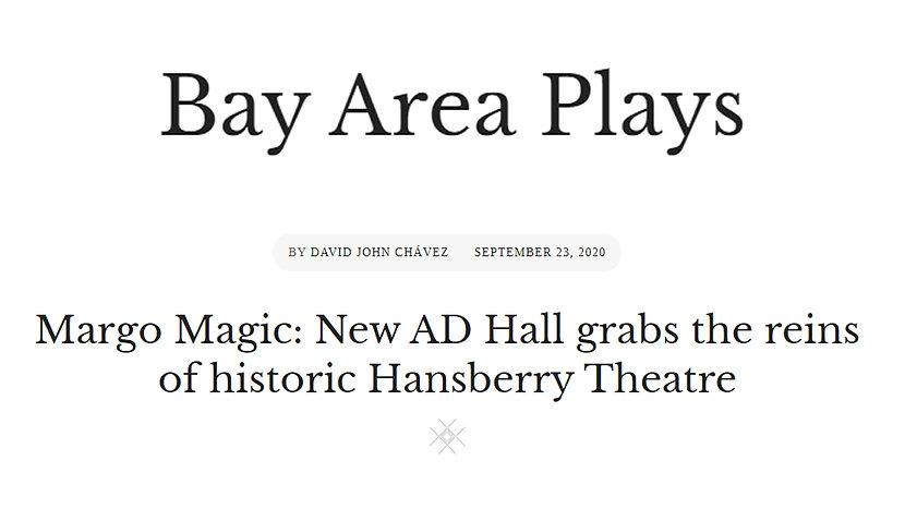Bay Area Plays.jpg