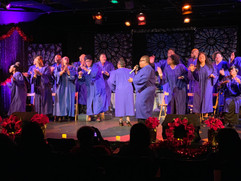 The_SC_Choir-2018-a.jpeg