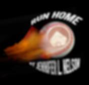 Run_home_lynch.png