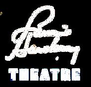 Logo-white-draft.png