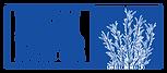 Logos_DKI-Blue Horiz.png