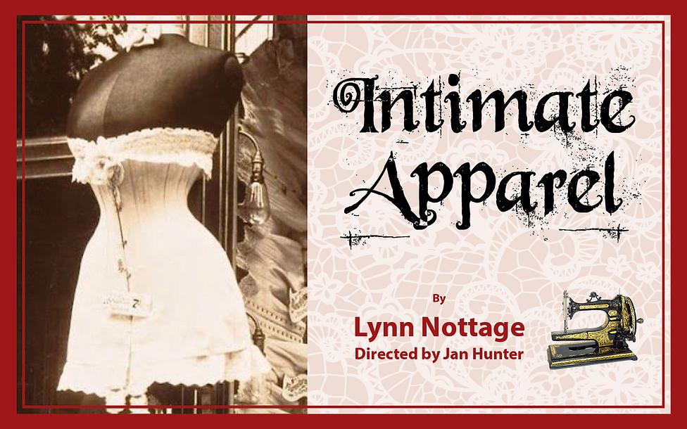 Intimate Apparel Web Layout_2.12.20_rev1