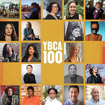 YBCA_100_Honorees_Instagram_1080x1080_20