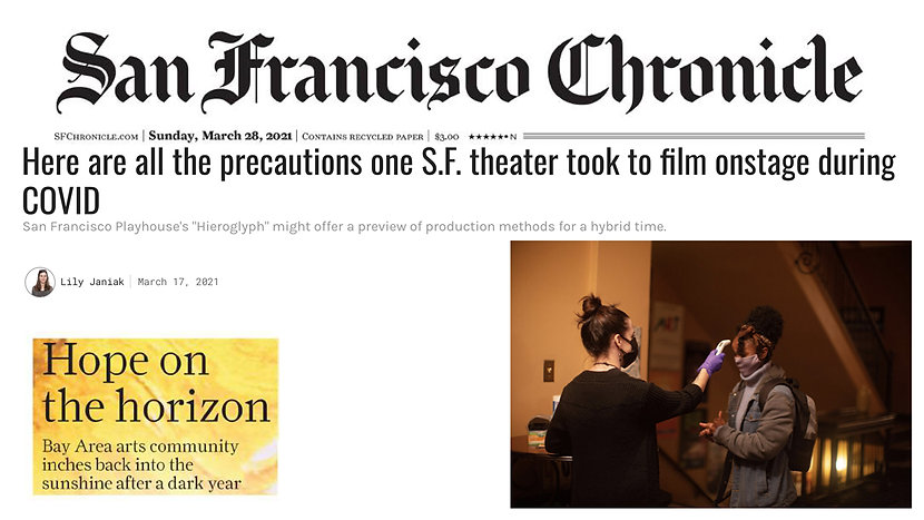 SF Chronicle feature_hieroglyph.jpg