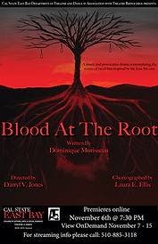 blood at the root.png