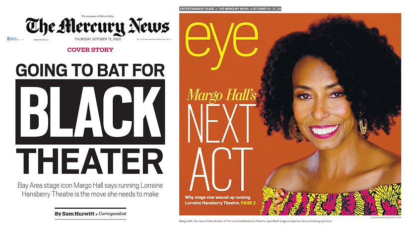 Mercury News profile.jpg