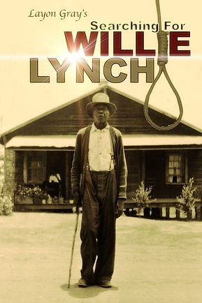 willie_lynch.jpg