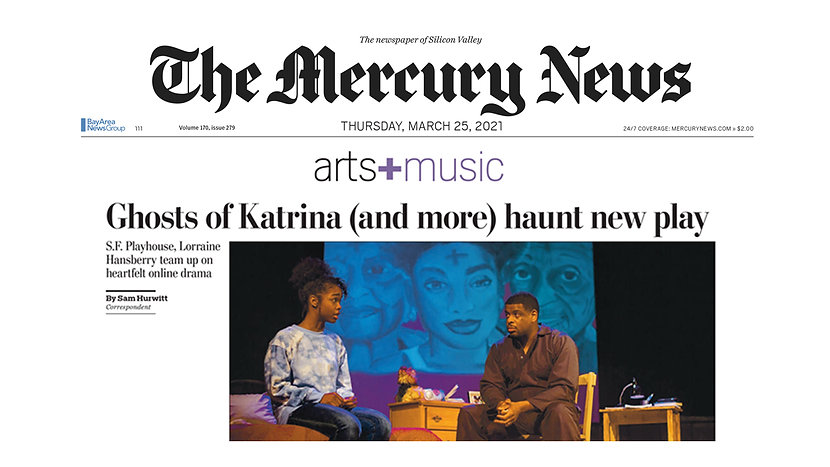 Mercury News review_hieroglyph.jpg