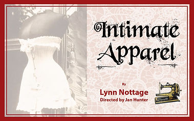 Intimate%20Apparel%20Web%20Layout_2.12_e