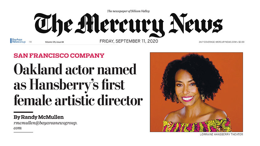 Mercury News.jpg