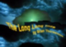 The-Long-Long-Ride.png