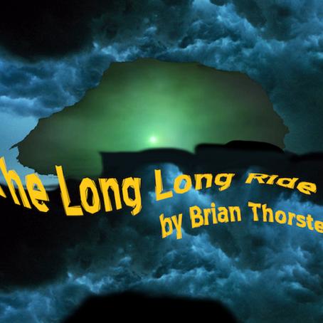 The Long Long Ride