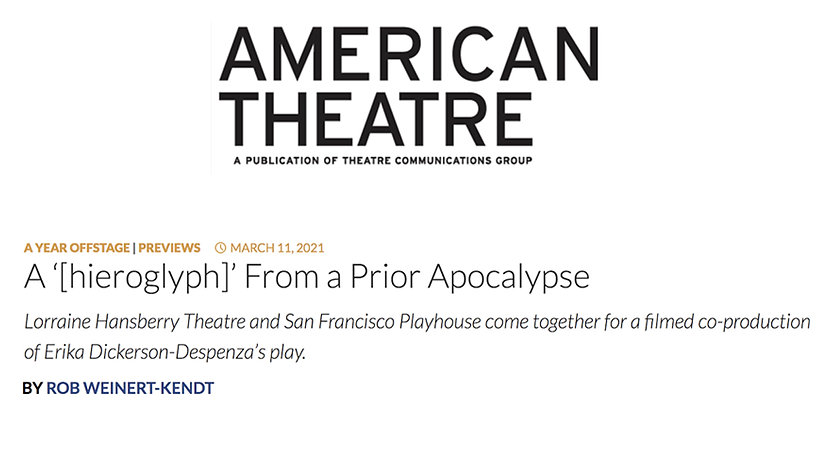 American Theatre_hieroglyph.jpg