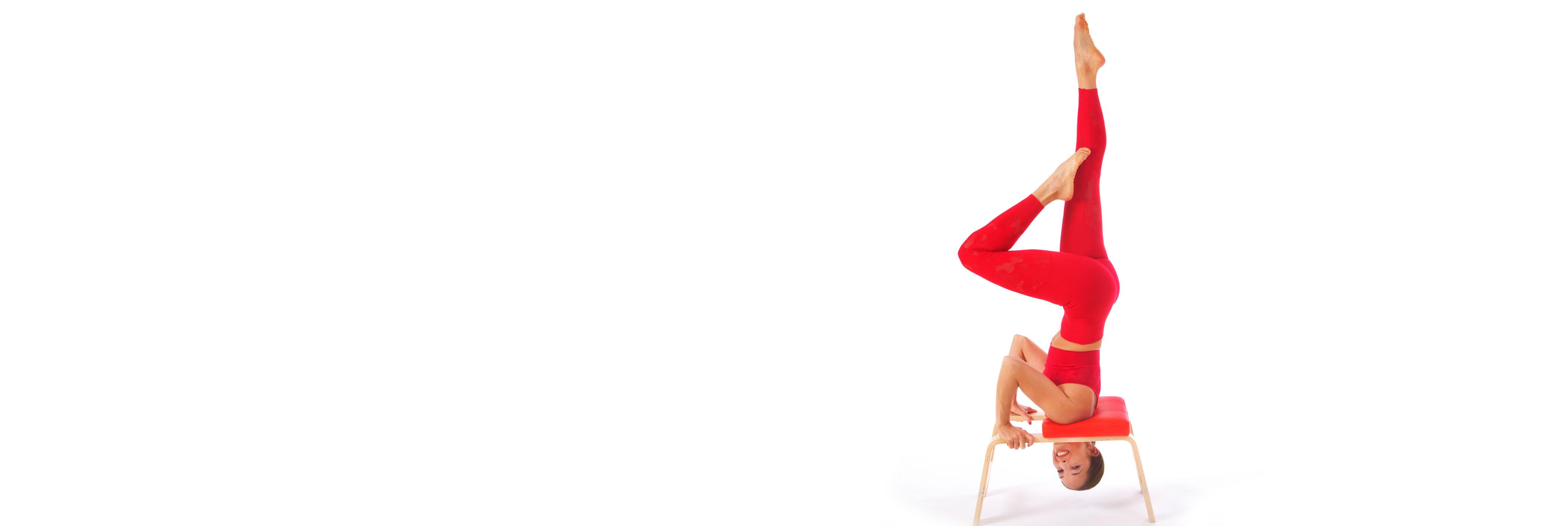 Studio-Elodie-Murnau-Feet-Up-01