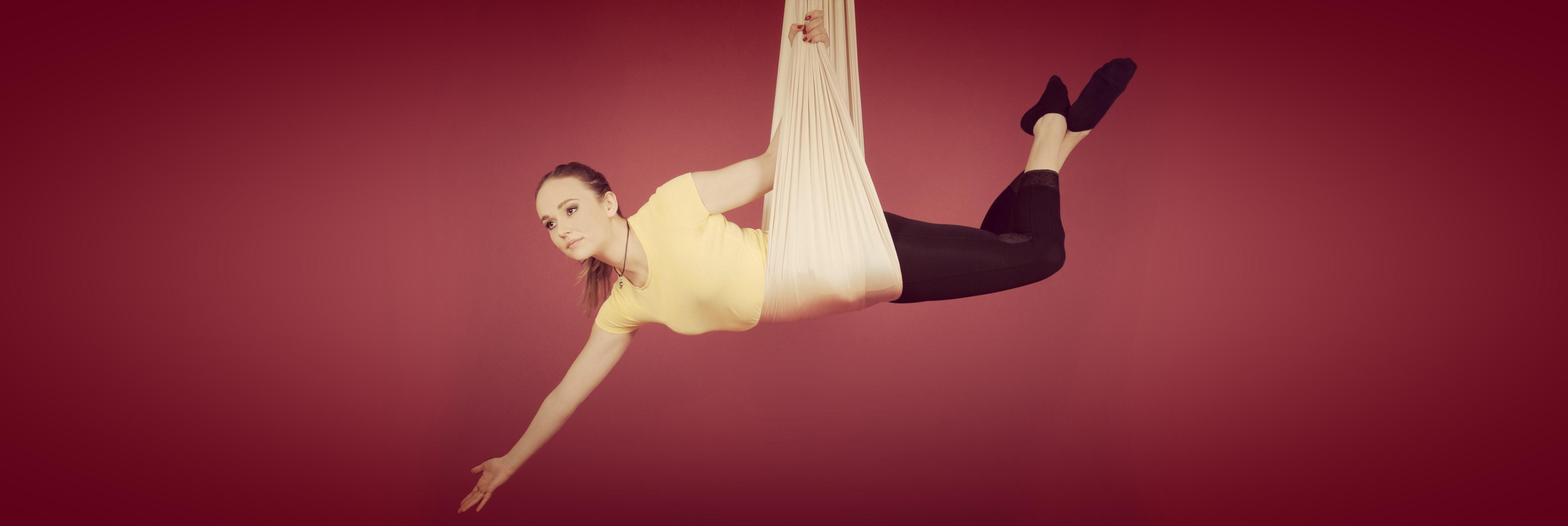 Studio-Elodie-Murnau-Aerial-Yoga-06