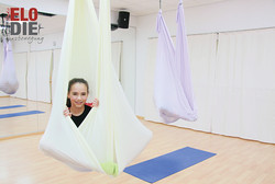 Studio-Elodie-Murnau-Aerial-Yoga-Kids-10