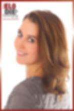 Studio-Elodie-Murnau-Melissa.jpg