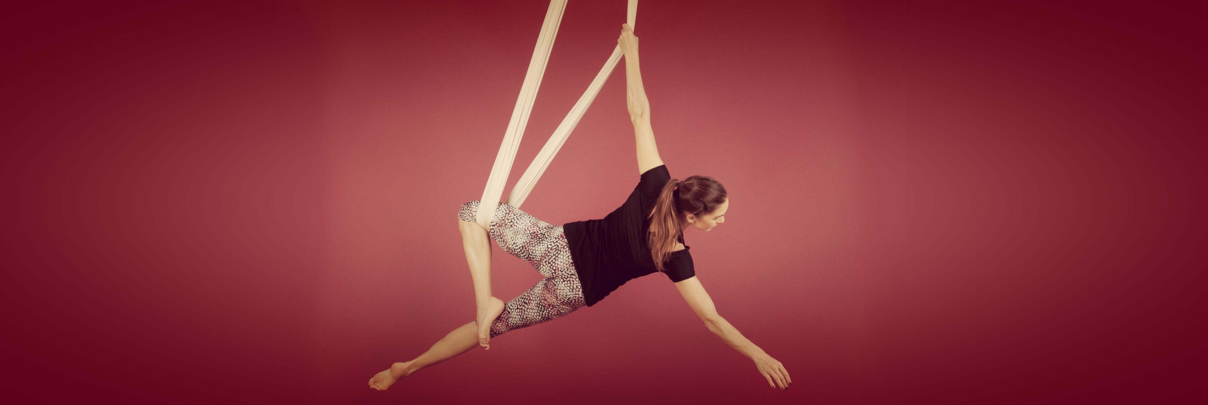 Studio-Elodie-Murnau-Aerial-Yoga-03