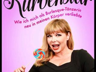 Burlesque Star-Workshop am 31.05.2018