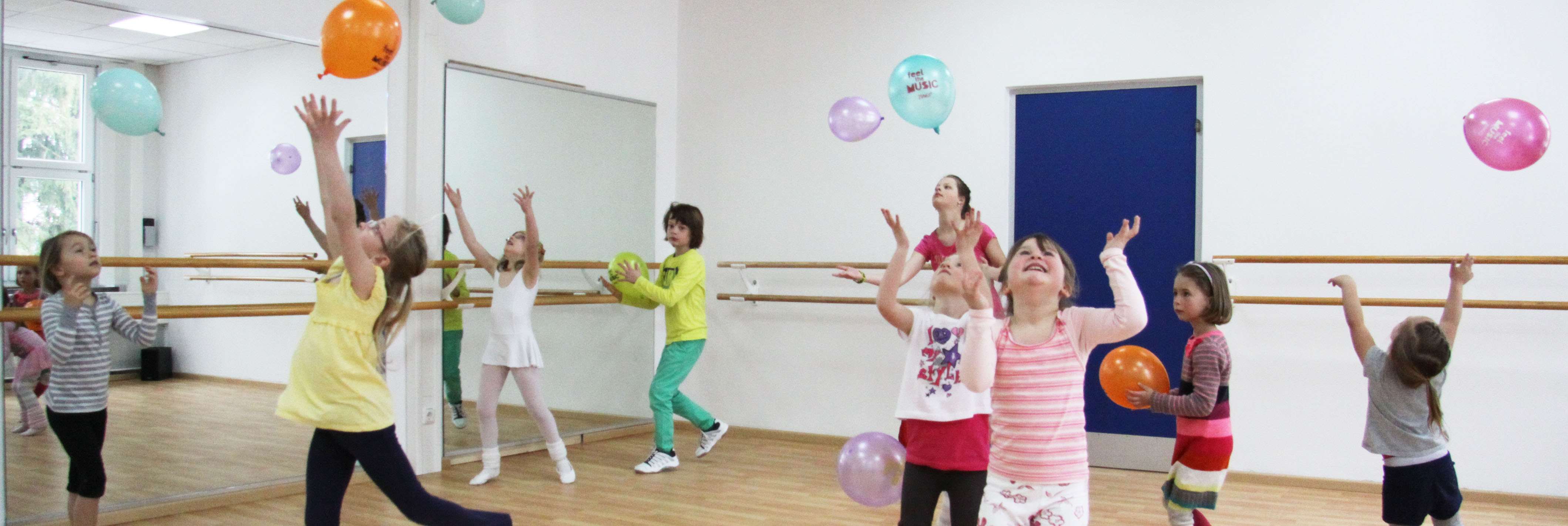 Studio-Elodie-Murnau-Kinderturnen-04