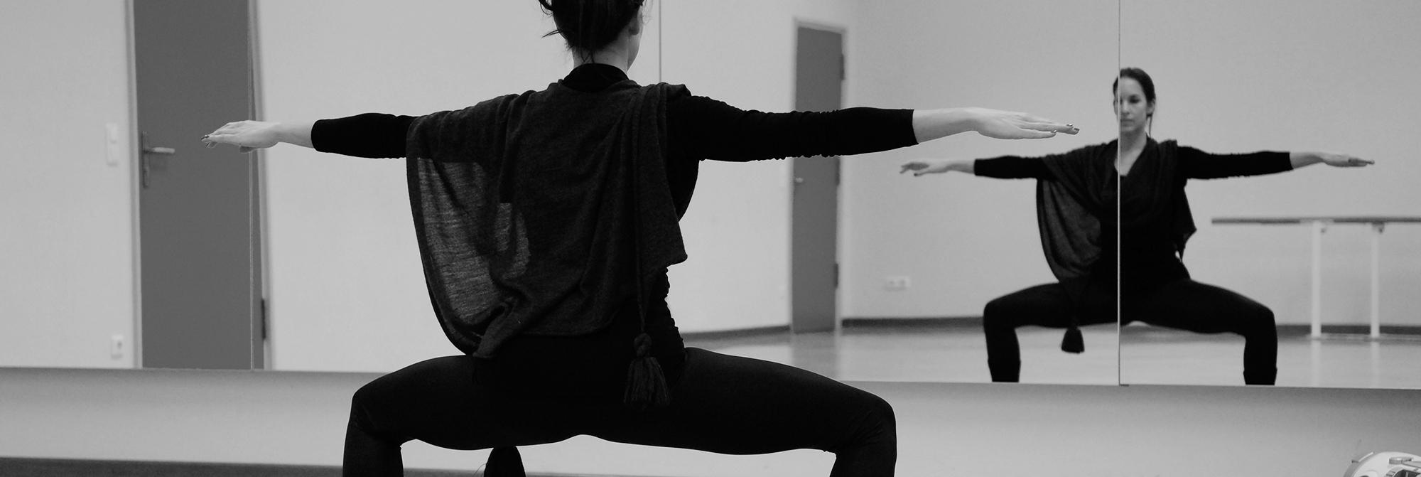 Studio-Elodie-Murnau-Port-de-bras-3