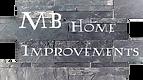 Logo Test 1.png