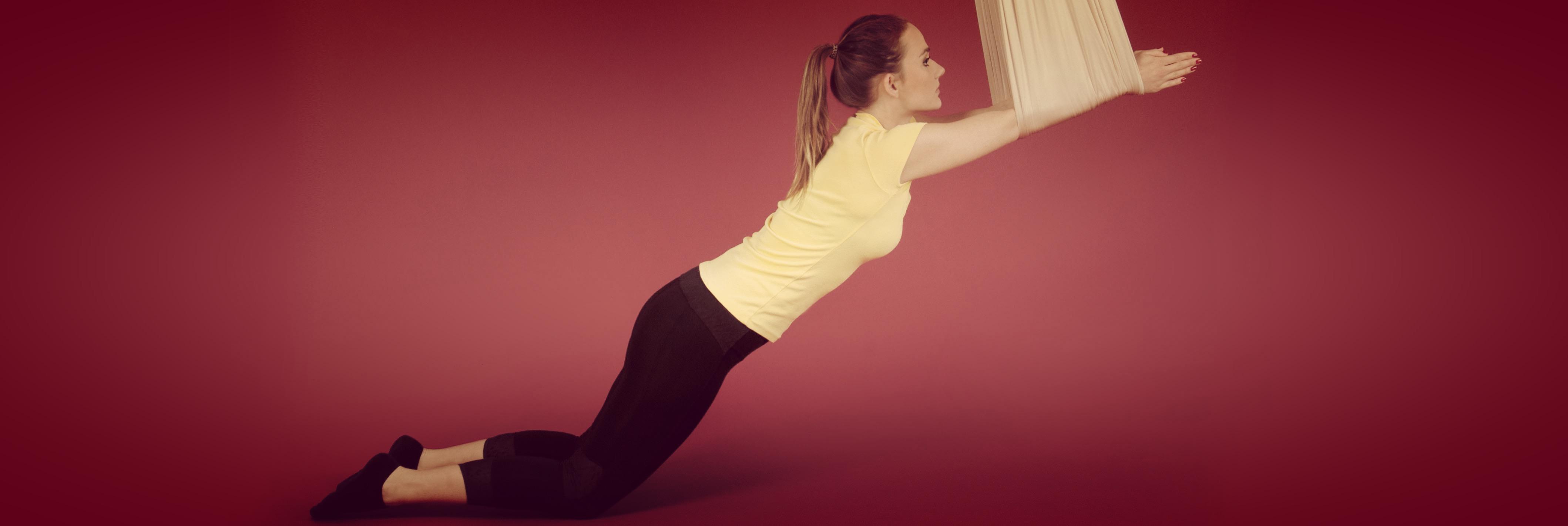 Studio-Elodie-Murnau-Aerial-Yoga-04